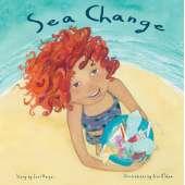 Environment & Nature :Sea Change