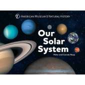 Space & Astronomy for Kids :Our Solar System