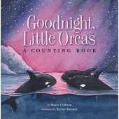 Marine Mammals :Goodnight, Little Orcas
