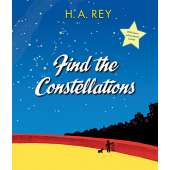 Space & Astronomy for Kids :Find the Constellations, 3rd edition