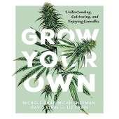 Marijuana Grow Guides :Grow Your Own