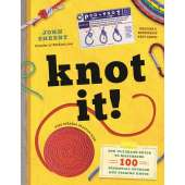 Knots & Rigging :Knot It!