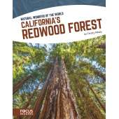 Environment & Nature :Californias Redwood Forest