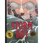 Young Adult & Children's Novels :Storm Boy