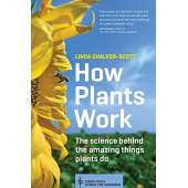 Outdoor Related Titles :How Plants Work