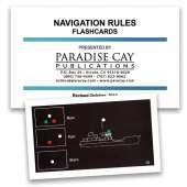 Navigation :Navigation Rules Flashcards