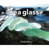 Beachcombing :Sea Glass