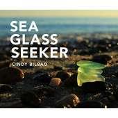 Beachcombing :Sea Glass Seeker
