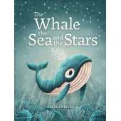 Marine Mammals :The Whale, the Sea and the Stars