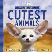 Animals :World's Cutest Animals