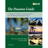 Panama :Panama Guide, 2nd edition