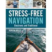 Navigation :Stress-Free Navigation: Electronic and Traditional