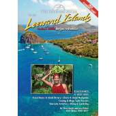 The Caribbean :Cruising Guide to the Southern Leeward Islands 2020-2021 Edition