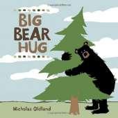Bears :Big Bear Hug