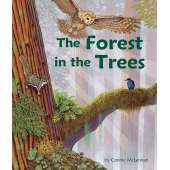 Environment & Nature :The Forest in the Trees