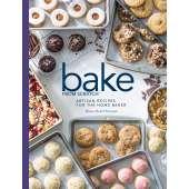Cookbooks :Bake From Scratch Vol. 3