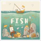 Environment & Nature :Fish: A tale about ridding the ocean of plastic pollution