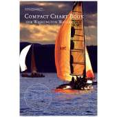 Washington :Compact Chart Book for Washington Waters