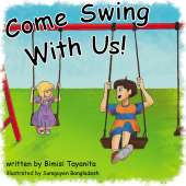 Adult Humor :Come Swing With Us!