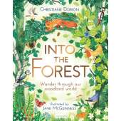 Environment & Nature :Into The Forest