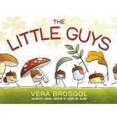 Children's Classics :The Little Guys