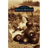 SPECIAL :Around Bethany