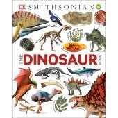 Dinosaurs, Fossils, Rocks & Geology :The Dinosaur Book