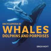 Marine Mammals :Encyclopedia of Whales, Dolphins and Porpoises