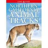 California :Northern California Animal Tracks