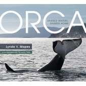 Marine Mammals :Orca: Shared Waters, Shared Home