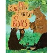 Bears :The Curious Cares of Bears