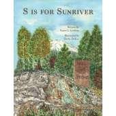 For Kids: Oregon :S is for Sunriver