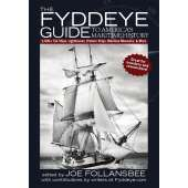 Maritime & Naval History :The Fyddeye Guide to America's Maritime History