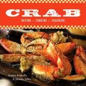 Seafood Recipe Books :Crab: Buying, Cooking, Cracking