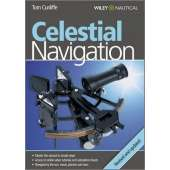Celestial Navigation :Celestial Navigation, 3rd edition