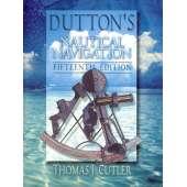 Navigation :Dutton's Nautical Navigation, 15th edition