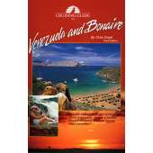 Mexico to Central America :Cruising Guide to Venezuela & Bonaire,  3rd. edition