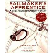 Canvaswork & Sails :Sailmaker's Apprentice