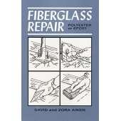 Boat Maintenance & Repair :Fiberglass Repair, Polyester or Epoxy