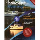 Florida and Southeastern USA Travel & Recreation :Intracoastal Waterway: Norfolk to Miami, 6th edition