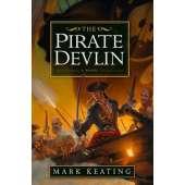 Novels :Pirate Devlin