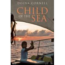 Jimmy Cornell Books :Child of the Sea