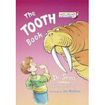 Children's Classics, The Tooth Book (Hardcover)