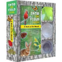Environment & Nature, A Walk in the Woods: Into the Field Guide (Kit)