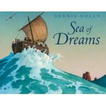 Children's Classics, Sea of Dreams