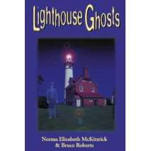Lighthouses, Lighthouse Ghosts