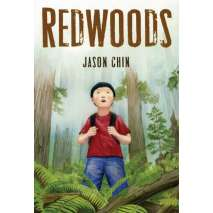 Young Adult & Children's Novels, Redwoods