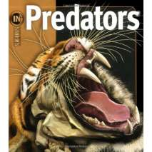 Educational & Science, INSIDERS: Predators
