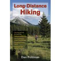 Camping & Hiking :Long Distance Hiking
