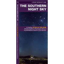 Astronomy & Stargazing, Southern Night Sky